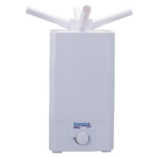 G.A.S SonicAir Humidifier