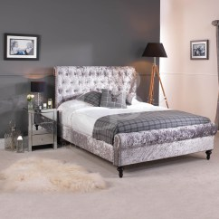 Boardwalk Corner Sofa Furniture Village Bed Singapore Cheap Small Double Ottoman Giltedge Beds Half Opening 4ft