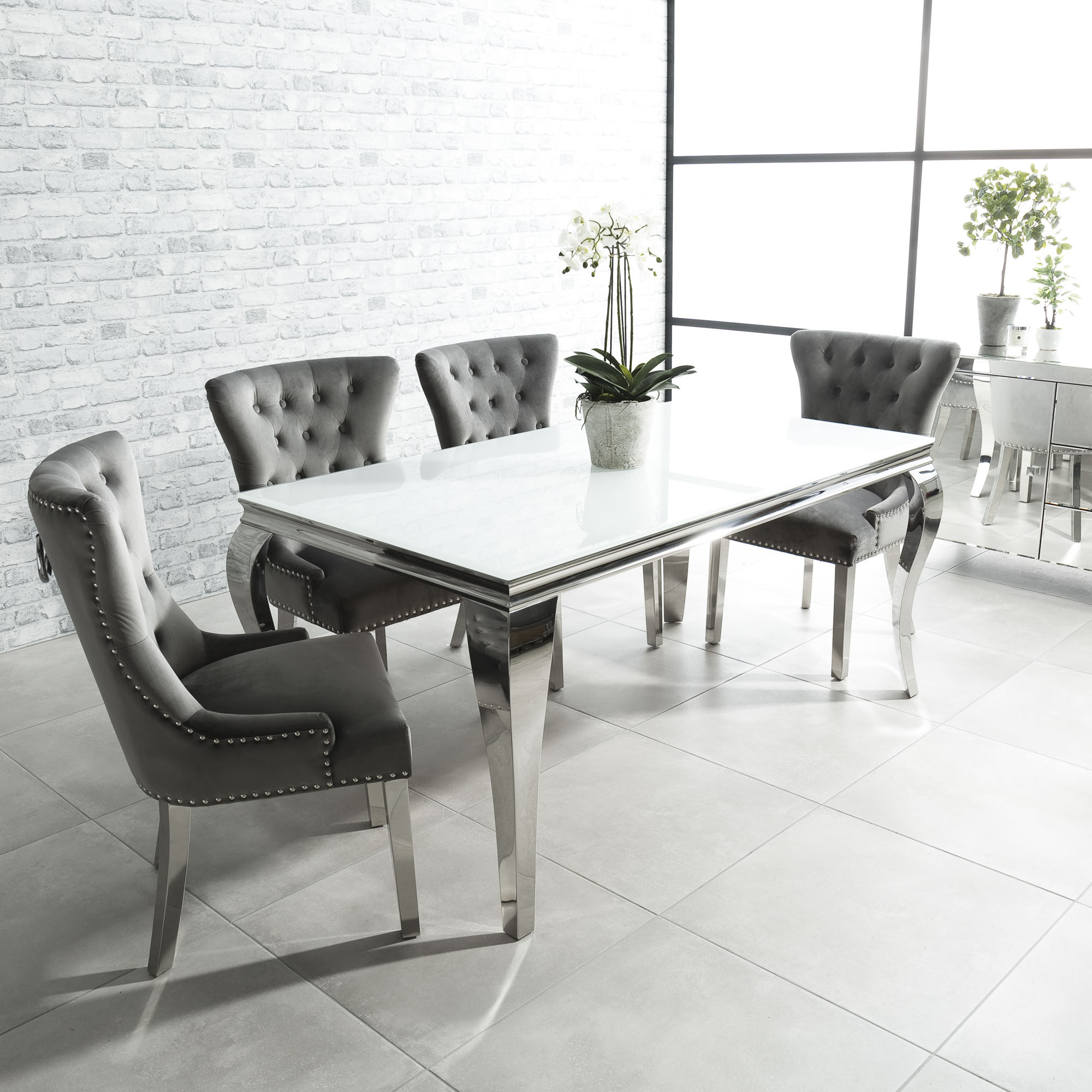 White Dining Room Chair Luxury Affordable Dining Room Furniture Grosvenor Furniture