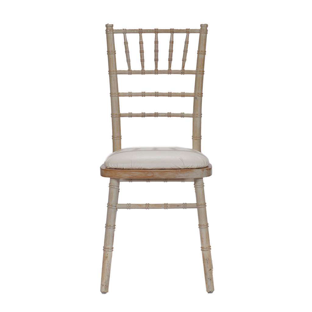 limewash chiavari chairs hire serta jennings chair review catering equipment