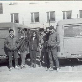 ciemnicki_4