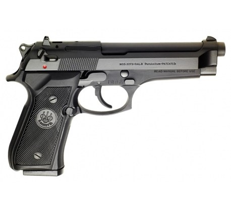 Pistolet Beretta 92
