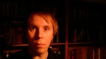 Jussi_Lankinen
