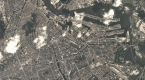 Amsterdam - 4 band PlanetScope scene from 15 August 2016