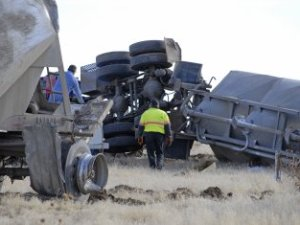 Trucking companies have strong legal representation. Trust your Wauwatosa Truck Accident Attorney to represent your best interests.