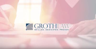 Wisconsin Litigation Attorney