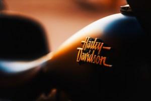 Harley-Davidson Roars into Milwaukee for 115th Anniversary