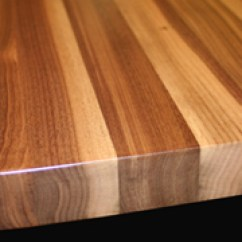 Maple Kitchen Table Tools Store Edge Grain Wood Countertops | Grothouse Lumber