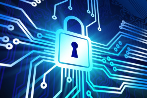 cybersecurity_11