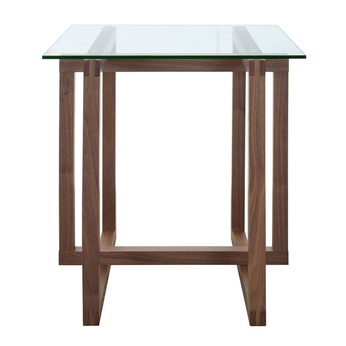 Emerald Green Accent Chair All Tables Coffee Console Side Table Freedom Kyra Gumtree Perth
