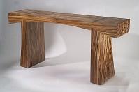 Tall Thin Accent Table - Grottepastenaecollepardo ...
