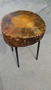 Outdoor Side Table Calgary - Grottepastenaecollepardo