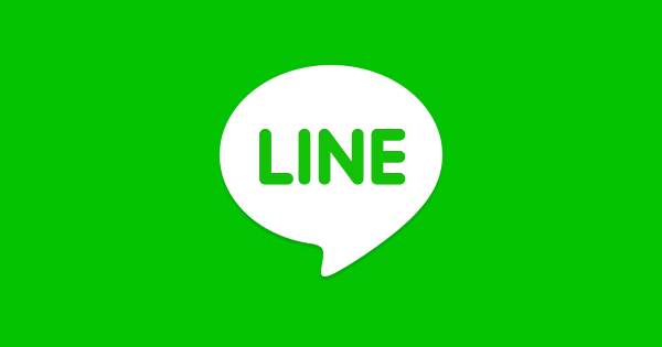 free-download-line-6-4-0-apk-for-android