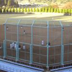 東金青年の森公園(運動公園)