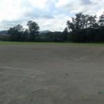 西寺方グラウンド(野球場/ソフトボール場)