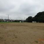 深井スポーツ広場