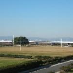熊谷荒川緑地(ソフトボール場/野球場/ラグビー場)