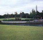八千代町民公園