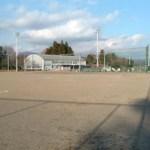 豊岡運動公園