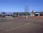 藪塚本町西部ふるさと公園