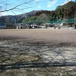 福岡中央グラウンド