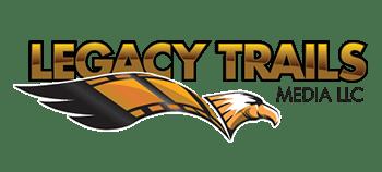legacy-trails