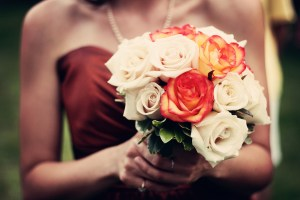 bridesmaid, conditional probability, rational