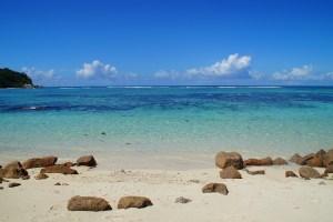 Castaway, island, belief, atheist