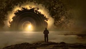 gnostic, mystical