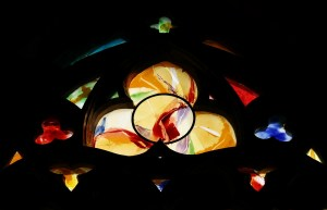 trinity, testimony, evidence