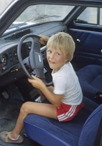driving, children, epistocracy