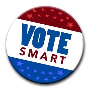 vote smart, epistocracy