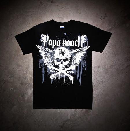 Crossbones Shirt image