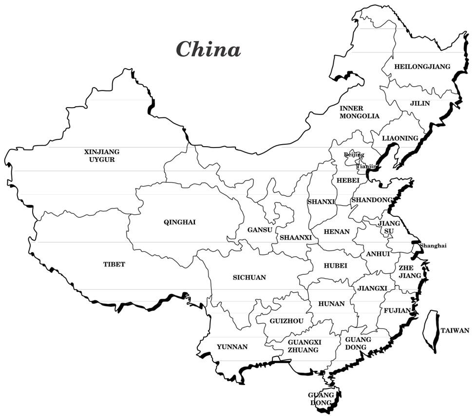 The Origins Of Ba Gua Zhang
