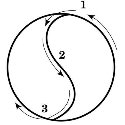 3origins3