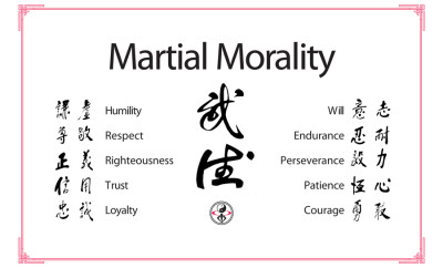 Martial-Morality900-400x242