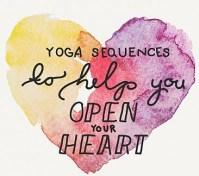 Yoga Body Focus Classes