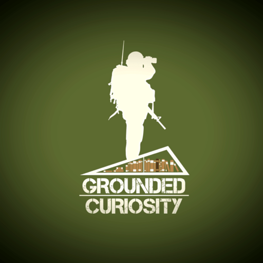 Innovation – Grounded Curiosity