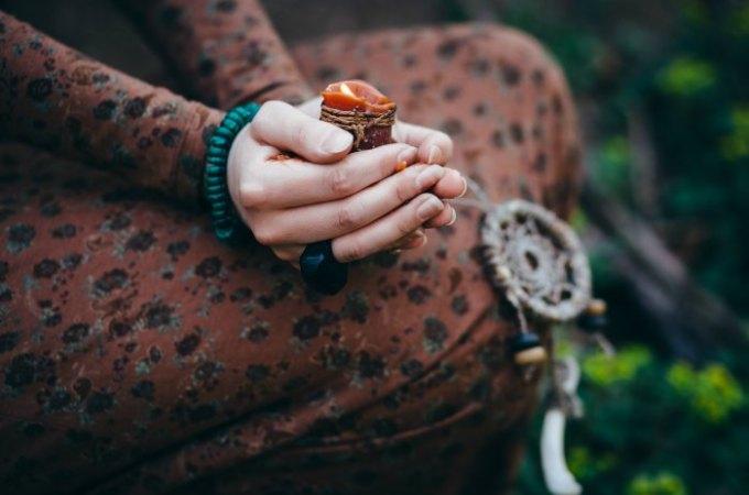 Easy Mindfulness Activites