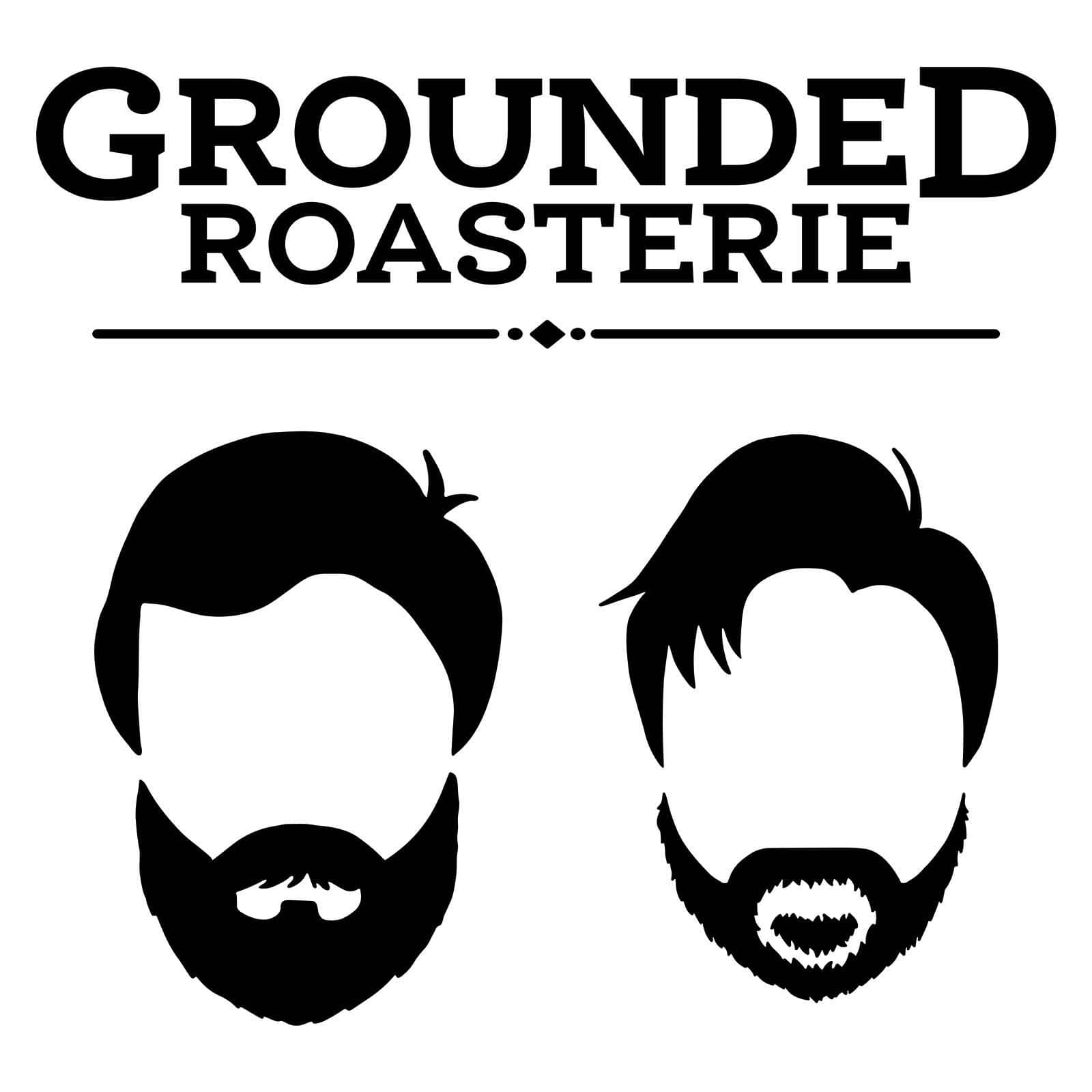 Grounded Roasterie