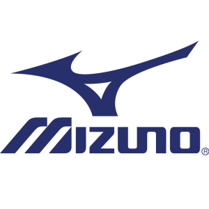 Mizuno Grounded Running