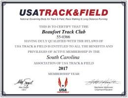 usatf-certificate