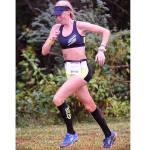 Joy Miller Grounded Running Beaufort