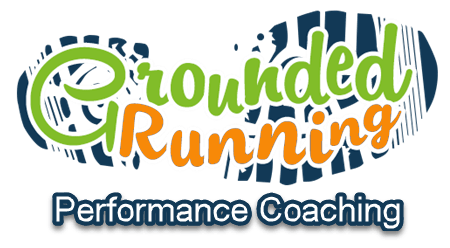 Coaching - Grounded Running