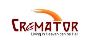Cremator 50 Miler