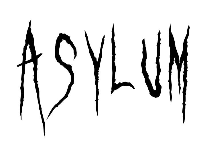 Asylum Ultra