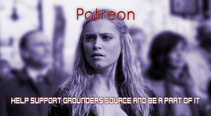 Kyle Wick The 100.The 100 Recurring Cast Grounders Source