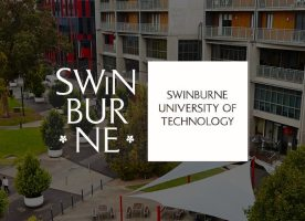 Swinburne Student Residences