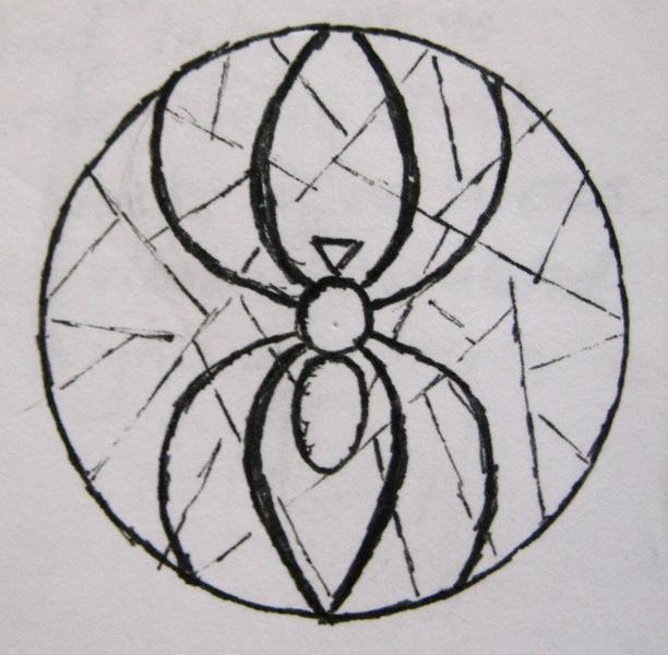 Circle Sunday – Days 20 – 26