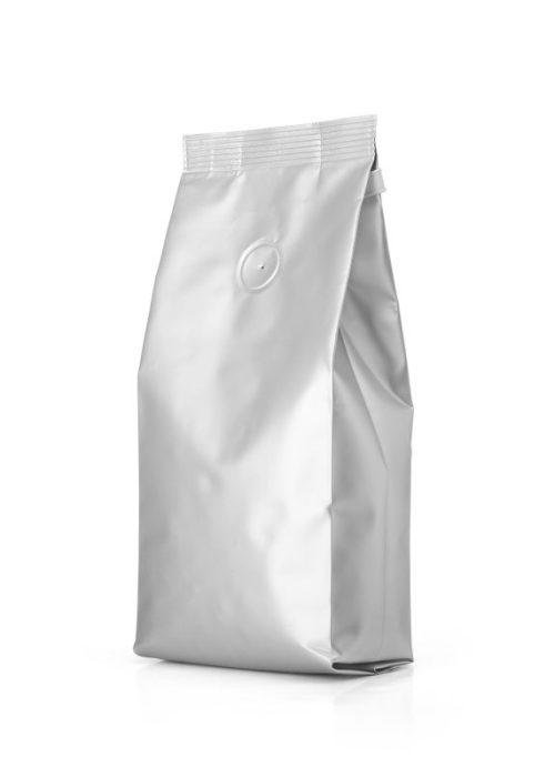 Edible Green Tea Sencha Powder - 1LB Bag